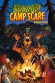 Scooby-Doo! Camp Scare (Original Movie) Full Movie Subbed