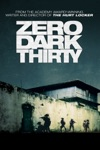 Black Hawk Down / Zero Dark Thirty