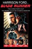 Blade Runner (Director's Cut) Full Movie Español Descargar