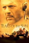 Tears of the Sun Full Movie Arab Sub