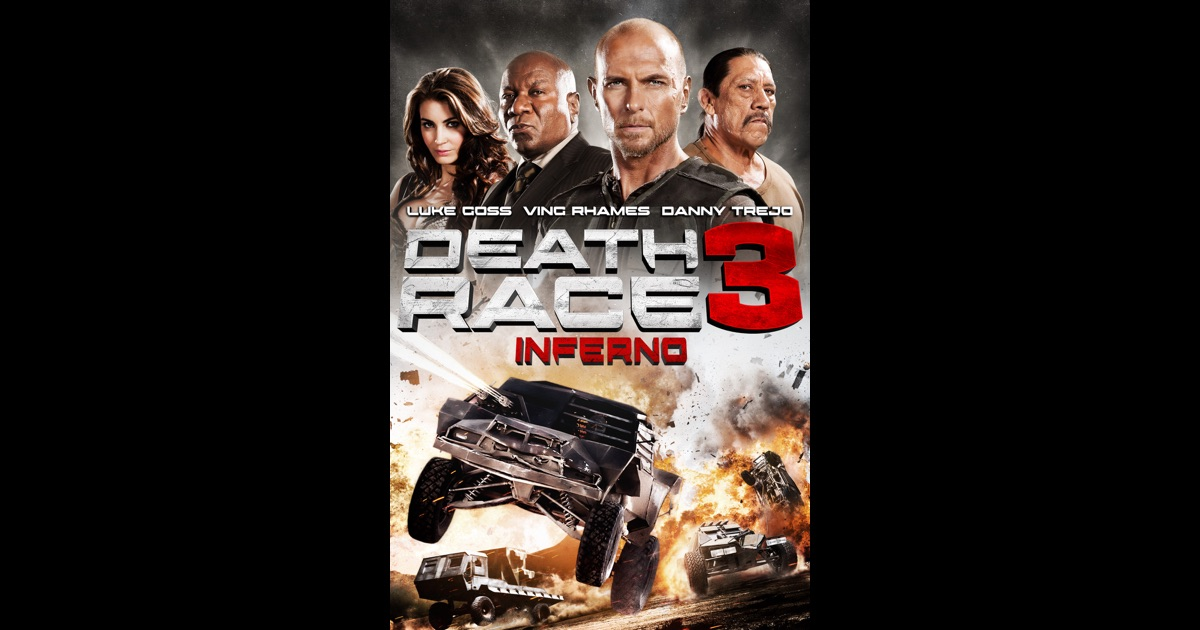 download death race 2 in hindi
