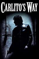 Carlito's Way (iTunes)