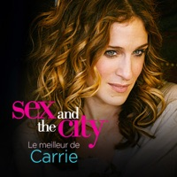 Sex and the city final episode date