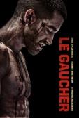 Le Gaucher (Southpaw)