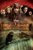 Pirates of the Caribbean: At World's End Full Movie Arab Sub