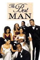 The Best Man (iTunes)