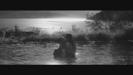 John Legend - All of Me (Edited)  artwork