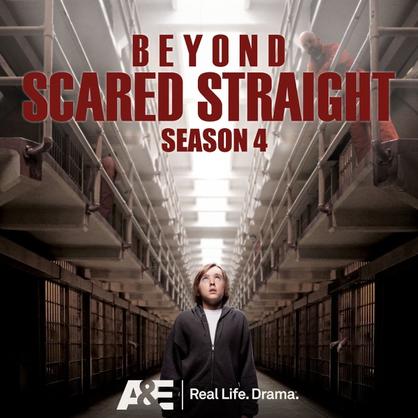watch beyond scared straight online free canada youtube dragon