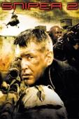 Sniper 2 - Craig R. Baxley