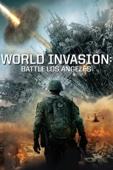 World Invasion: Battle Los Angeles Full Movie Sub Indonesia