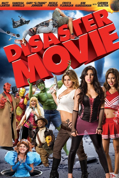 Disaster Movie Full Movie  2017 Pioneer Living Blogspot