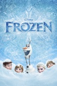 Frozen Full Movie Legendado