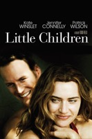 Little Children (iTunes)