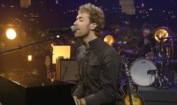 Coldplay (Live from Austin City Limits) - Coldplay