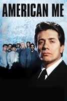 American Me (iTunes)