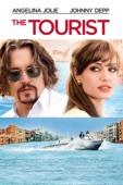 The Tourist Full Movie Arab Sub