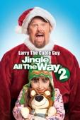 Jingle All the Way 2