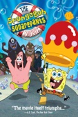 The SpongeBob SquarePants Movie - Stephen Hillenburg