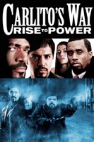 Carlito's Way: Rise to Power (iTunes)