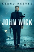 John Wick Full Movie Subtitle Indonesia