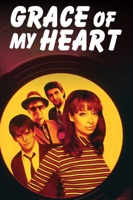Grace of My Heart (iTunes)