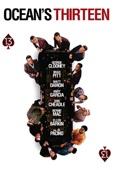 Ocean's Thirteen Full Movie Sub Indo