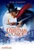 Disney's クリスマス・キャロル(日本語吹替版)