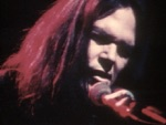 Live At Massey Hall 1971 (Deluxe Version)