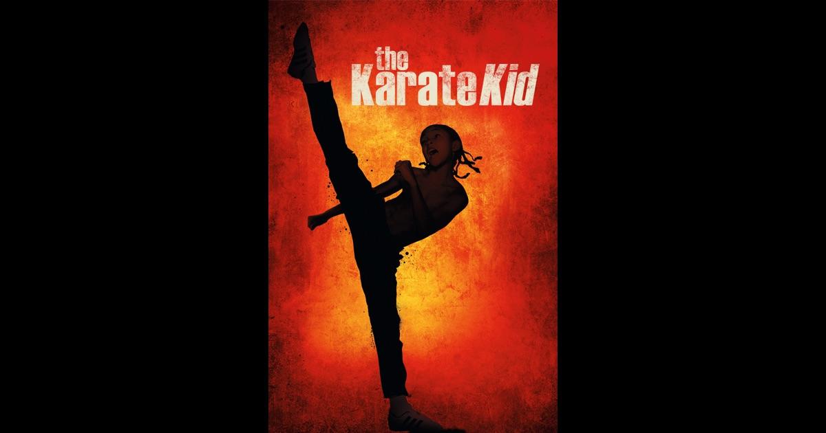 Download The Karate Kid 3gp Sub Indo