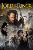 The Lord of the Rings: The Return of the King Full Movie Telecharger
