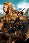 Troy - Wolfgang Petersen