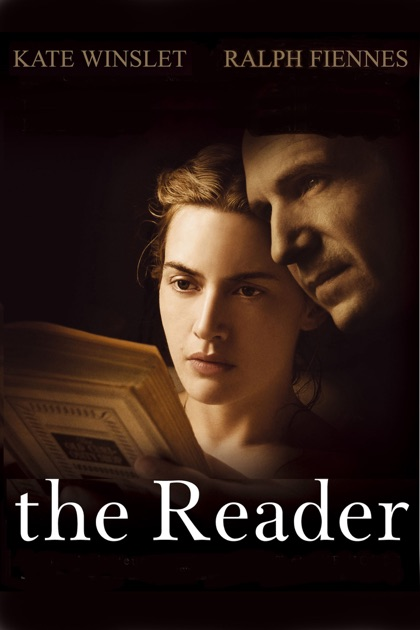 The Reader on iTunes