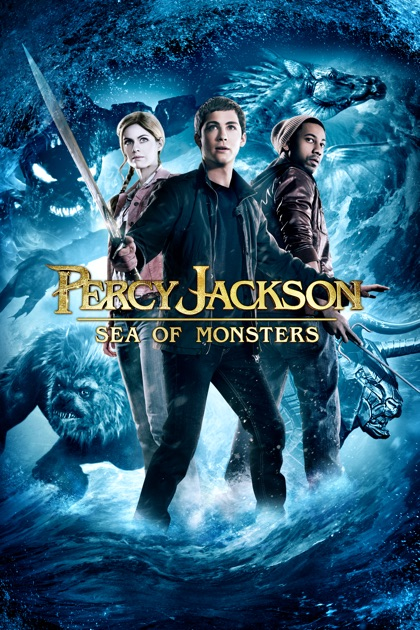 percy jackson sea of monsters The percy jackson: sea of monsters event was in event in 2013 to sponsor the film with the same name this section is a trivia section please relocate any relevant information into other.
