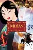Mulan (Dansk tale) Full Movie English Sub