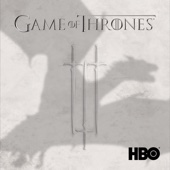Game of Thrones - Game of Thrones, Season 3  artwork