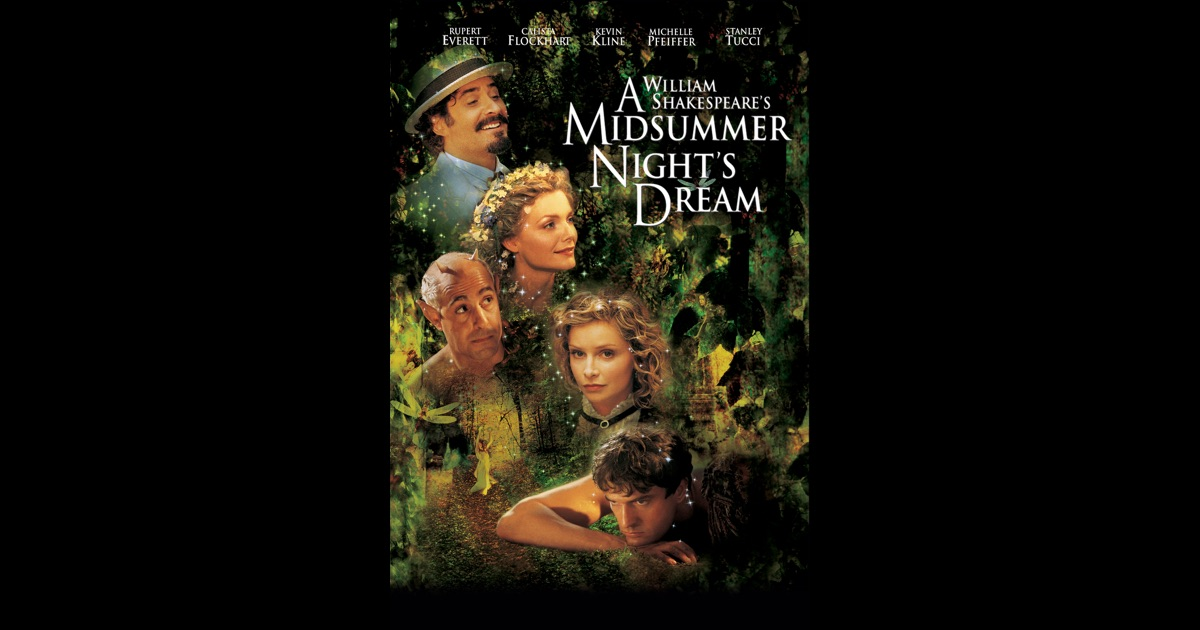 role of bicycle in midsummer nights dream hoffman essay