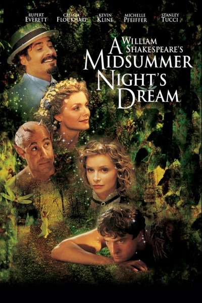 the misidentification between the characters in the tempest a midsummer nights dream othello and the What are the similarities between a midsummer night's dream and one of the characters had a bad dream about a snake the tempest the tragedy of othello.