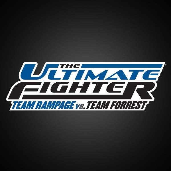 watch the ultimate fighter episodes season 7. Black Bedroom Furniture Sets. Home Design Ideas