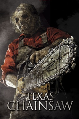 t l charger texas chainsaw ou voir en streaming. Black Bedroom Furniture Sets. Home Design Ideas