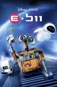 WALL•E Full Movie Telecharger