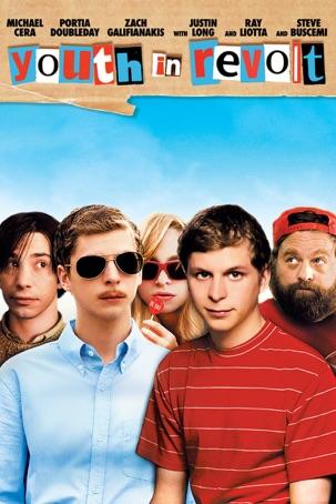 Youth (2015) - Full Cast Crew - IMDb