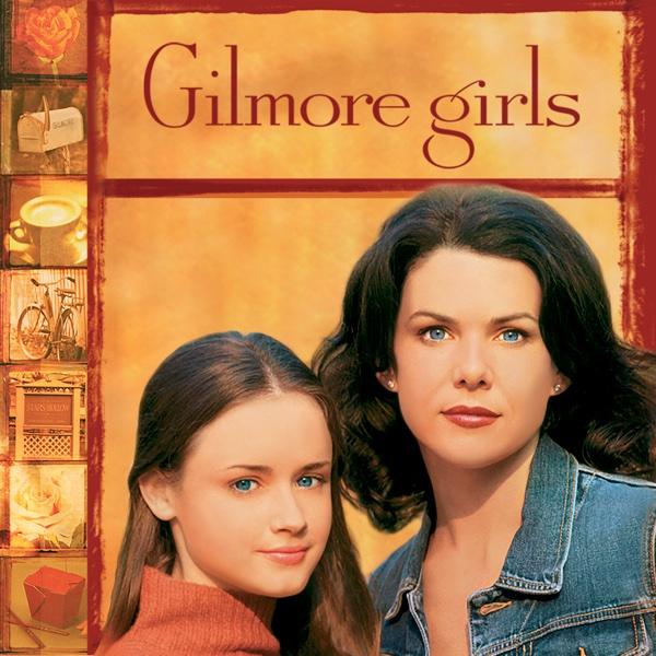 Gilmore Girls Episodenguide
