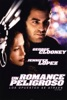 Un Romance Peligroso (Subtitulada)