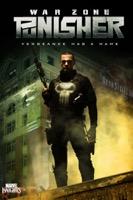 Punisher: War Zone (iTunes)