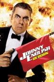 Johnny English Reborn Full Movie English Sub