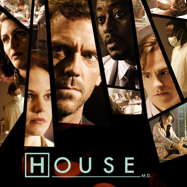 house md season 9 free download