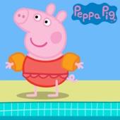 Peppa Pig, Vol. 1