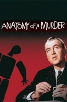 Anatomy of a Murder (iTunes)