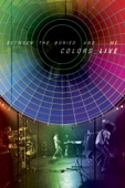Between the Buried and Me: Colors_Live