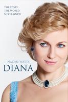 Diana (iTunes)